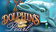 Dolphins Pearl