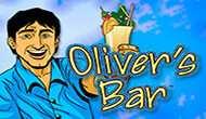 olivers_bar